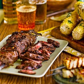 مصرف گوشت و لبنیات ۸۵ درصد مردم جهان در نیم قرن گذشته سه برابر شده است