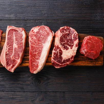 تولید گوشت مصنوعی و توقف ۶۰ درصدی کشتار حیوانات تا بیست سال آینده